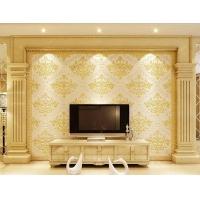 瓷砖背景墙 客厅电视背景墙 影视墙砖
