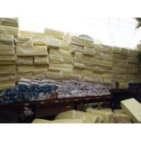 南京玻璃棉板-瑞鑫祥保溫材料