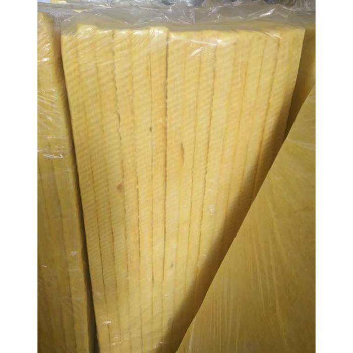 南京玻璃棉板-瑞鑫祥保温材料
