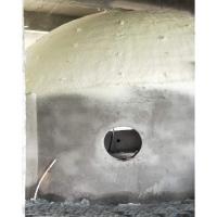 南京聚氨酯噴涂-瑞鑫祥保溫材料