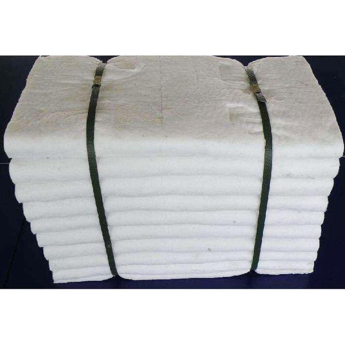 南京针刺毯-瑞鑫祥保温材料