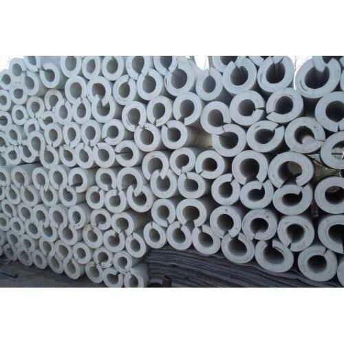 南京聚乙烯管-瑞鑫祥保温材料