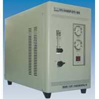 氮气空气一体机