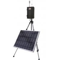 Pm2.5激光粉尘在线监测系统
