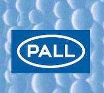 Pall 尼龙膜