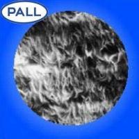 Pall玻璃纤维滤膜)