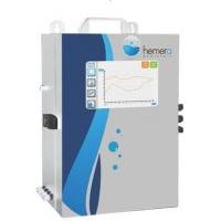 全光谱多参数在线水质分析仪