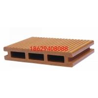 西安木塑地板|陕西塑木栈道|小区亲水平台|陕西景区观景台