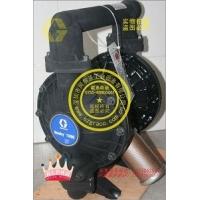 美国固瑞克HUSKY1590气动双隔膜泵