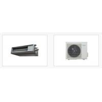 中山大金中央空调直流变频分体式风管机