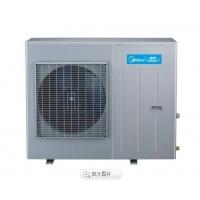 中山美的商用热水机循环式