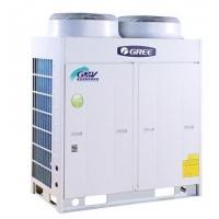 中山格力中央空调GMV5S多联机