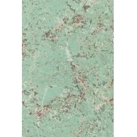 亚马逊绿--通利大理石瓷砖--大理石瓷砖-佛山瓷砖
