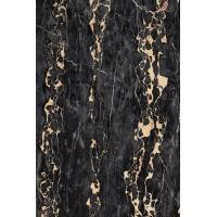 意大利黑金花---通利大理石瓷砖--大理石瓷砖-佛山瓷砖