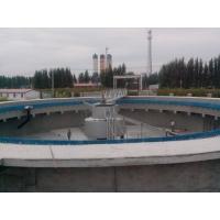 污水处理厂用乙烯基酯柔性防腐涂料厂家供应