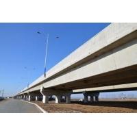 桥梁桥面专用防腐防水涂料专业供应