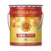 广东健康涂胶漆涂料