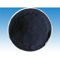 北京优质粉状活性炭