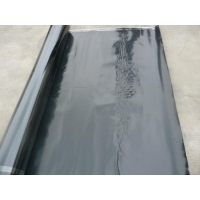 2.0厚BAC自粘聚合物改性沥青防水卷材