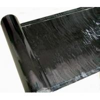 广州生产3.0mm厚SBS改性沥青防水卷材