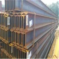 莱钢国标工字钢40A工字钢经销价格