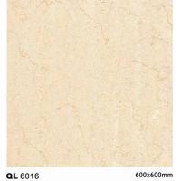 QL6016
