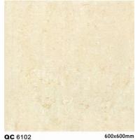 QC6102