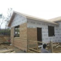 木屋防水透汽膜