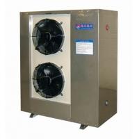 供应热泵热水器 取暖设备 空气源热泵