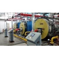 供应锅炉产品 并提供专业的方案解决 多种知名品牌选择