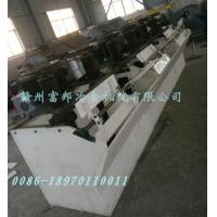 金属矿专用浮选机xjk2.8防腐蚀浮选机 耐酸碱浮选设备