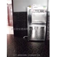武汉餐厅开水器 酒店开水器