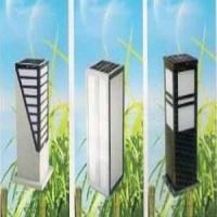 供兰州草坪灯和甘肃太阳能草坪灯现货供应