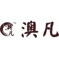 上海前澳家具有限公司