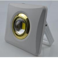 和虹照明 30W投光灯 50W泛光灯广压铸铝合金散热器场照明