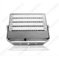 飞利浦正品LED泛光灯BVP162 110W泛光灯220W特