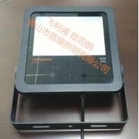 欧司朗LED特定功率泛光灯100W  150W 防水防尘