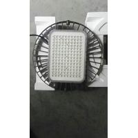 飞利浦BY698P LED高天棚灯具85W/120W/160