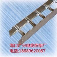 海南三亚镀锌电缆桥架厂最庞大厂家200*100