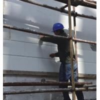 DS547聚合物瓷砖粘结砂浆