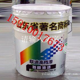 乳胶漆厂家   乳胶漆代理