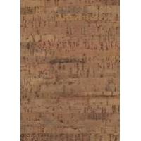 中山葡萄牙软木地板CF084016