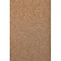 汕头葡萄牙软木地板CF084011