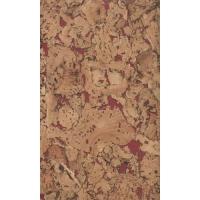 山东葡萄牙软木墙板CW090120
