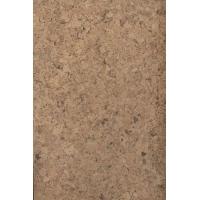 合肥软木地板CF084035