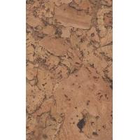 江西葡萄牙软木墙板CW090115