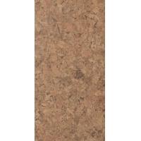 福建葡萄牙软木地板CF084025