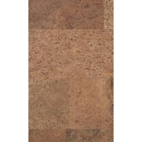 江苏葡萄牙软木地板CF084021