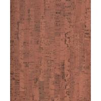 浙江葡萄牙软木地板CF0840Q914