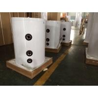 50L 60L 80L 100L 空调系统缓冲水箱